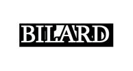 Bilard